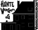 Wohngenossenschaft HunteWoGen eG